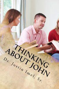 Thinking about John