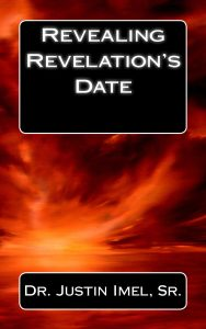 Revealing_Revelation_Cover_for_Kindle