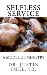 Selfless_Service_Cover_for_Kindle