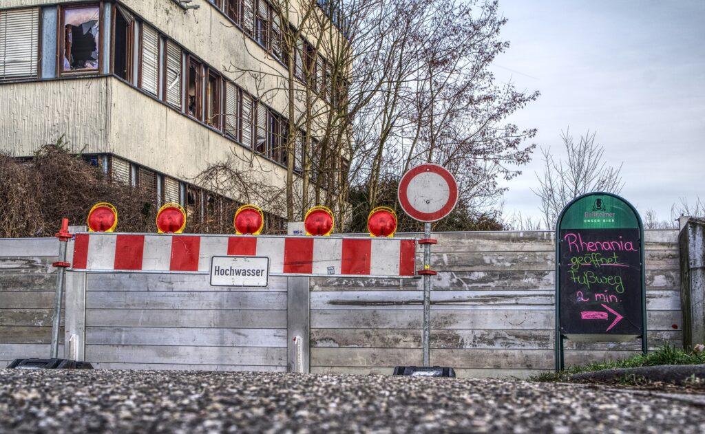 Roadblocks to Communication