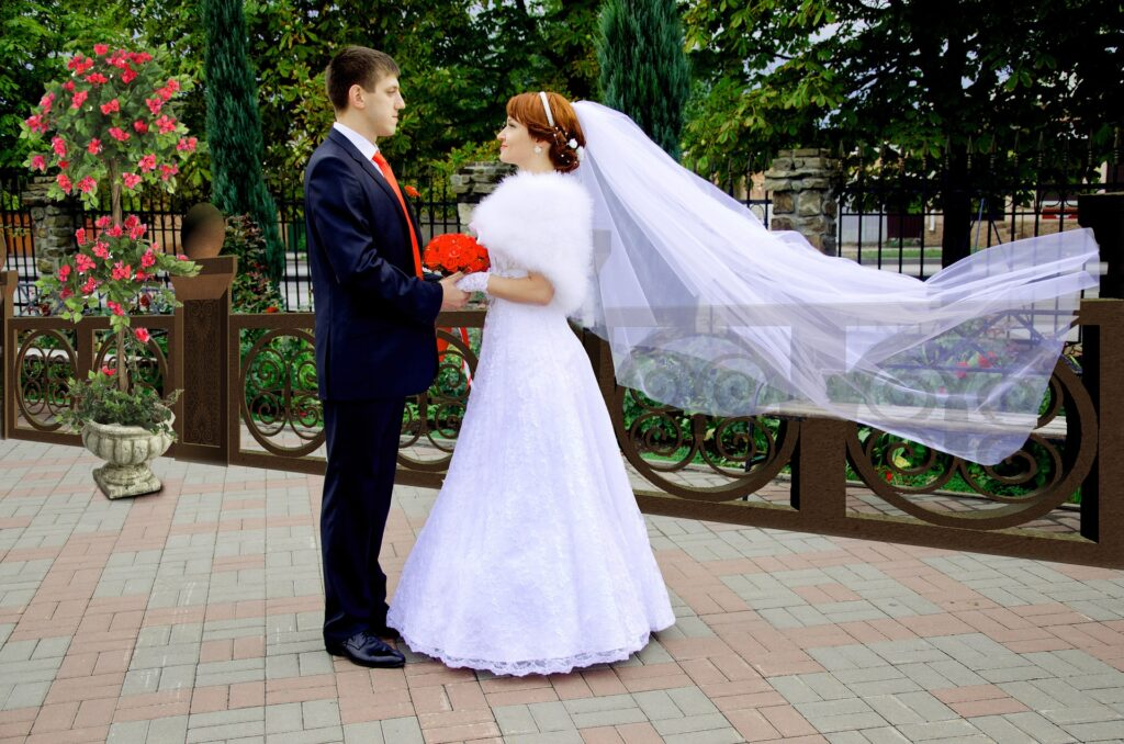 Top Ten Myths of Marriage